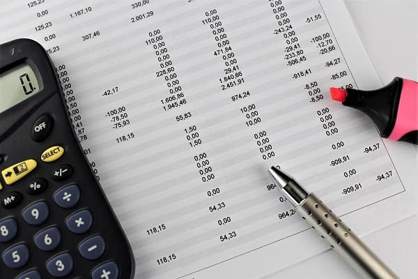 Reporting the Cost of Goods Sold