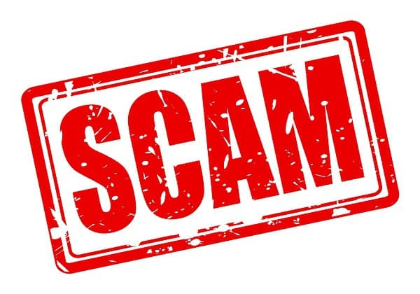 Understanding Tax Scams