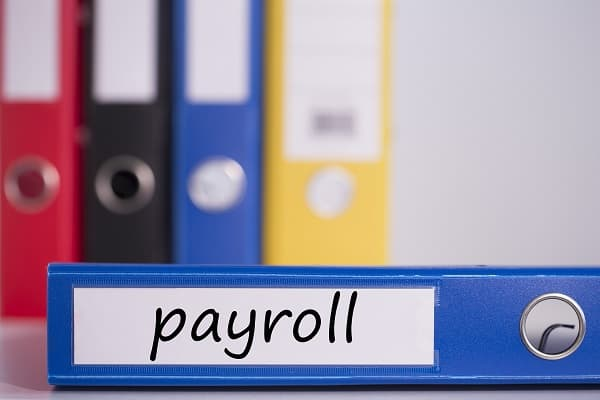 Your Small Business and Payroll Taxes